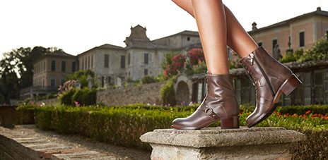 capezzani footwear  shusala