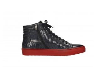 Sneakers Giampieronicola