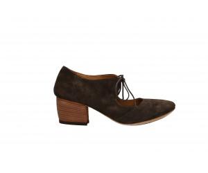 buy online 4011d 59d06 uit scarpe uomo