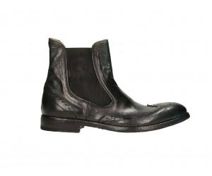 Boots La Bottega di Lisa