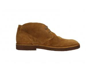 Chukka Boots Uit