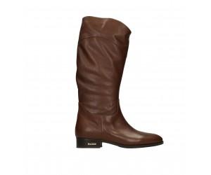 Boots Giovanni Giusti