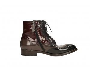 Flat Ankle Boots La Bottega di Lisa