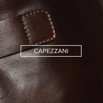 Capezzani
