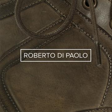 Roberto di Paolo