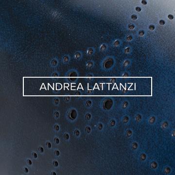 Andrea Lattanzi