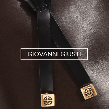 Giovanni Giusti